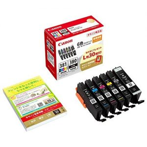 BCI-381+380/6MP